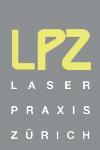 Laser Praxis Zürich und Dermatologische Praxis