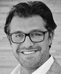 Dr. Alexander Fuchs Health & Beauty Lounge Zurich