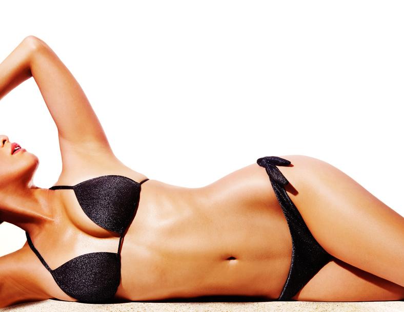 Health & Beauty Lounge Zurich, Body Forming, sexy Bikini Figur, Hautstraffung, Ultraschall und Radiofrequenz