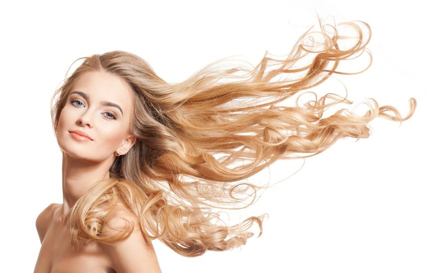 Health & Beauty Lounge Zurich Anti-Aging Mesotherapy, Haarwachstum, Stopp-Haarausfall, Kollagen Booster Haut
