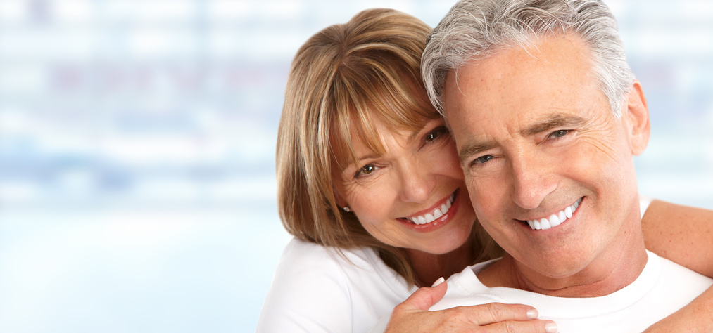 Health & Beauty Lounge Zurich, Anti-Aging Programm, Coaching, Verjüngung, gesund, fit und schön bis ins hohe Alter