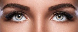 Microblading, Augenbrauen Korrektur, Augenbrauenwachstum Health & Beauty Lounge Zürich