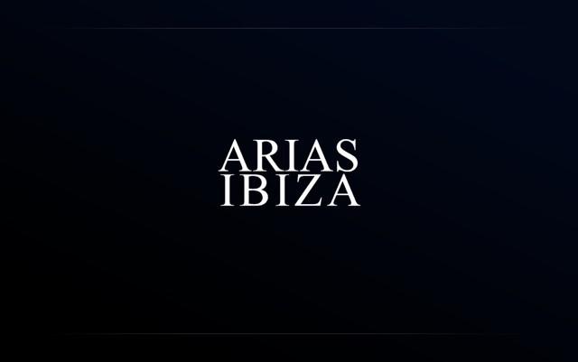ARIAS IBIZA