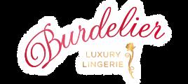 Burdelier Luxury Lingerie
