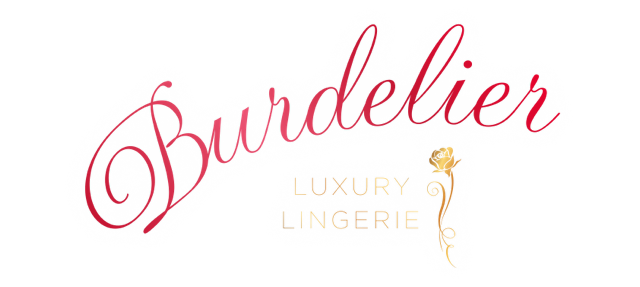 Burdelier Luxury Lingerie