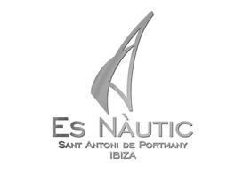Es Nautic