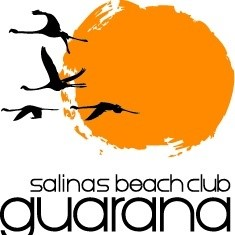 Guarana Beach Club