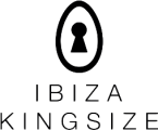 Ibiza Kingsize