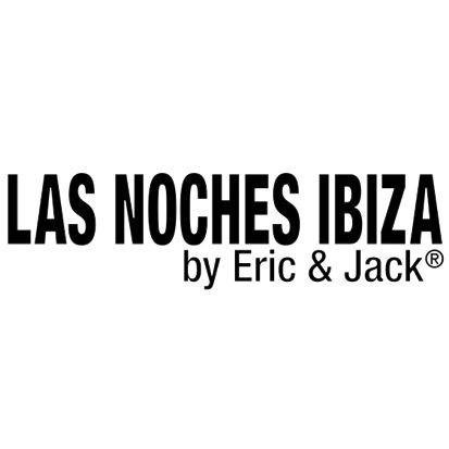 Las Noches Ibiza