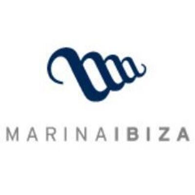 Marina Ibiza Concierge Service