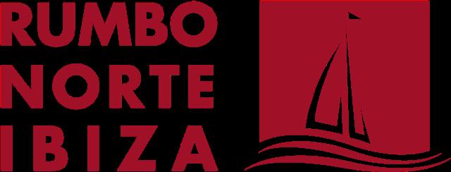 Rumbo Norte Ibiza