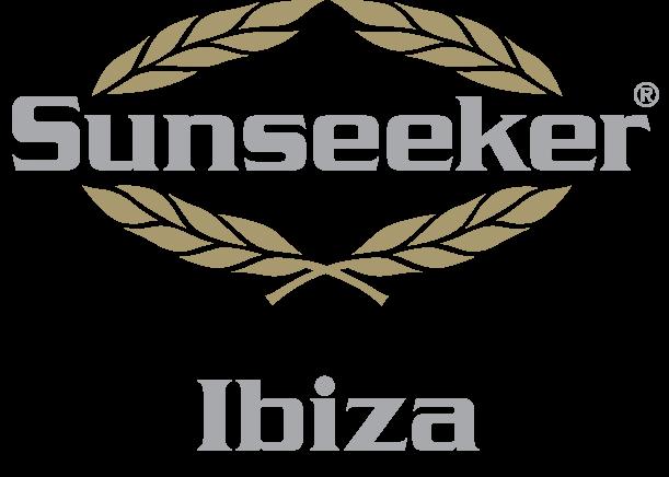 Sunseeker Ibiza