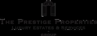 The Prestige Properties