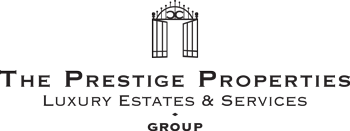 The Prestige Properties