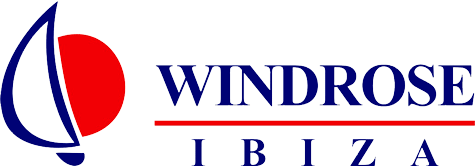 Windrose Ibiza