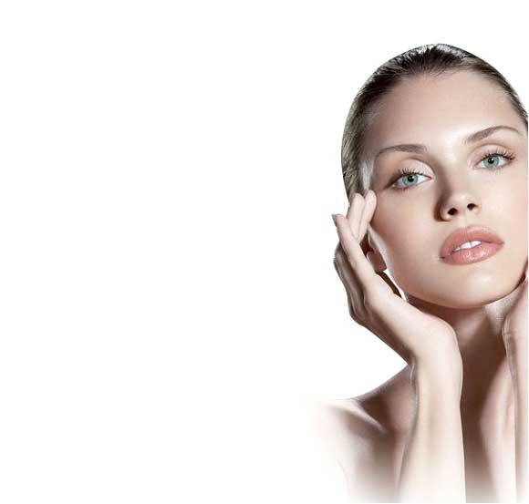 Straffere Haut und weg mit Cellulite - LPG Endermologie
